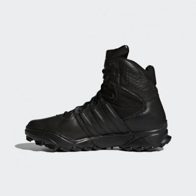 chaussures de securite adidas hommes