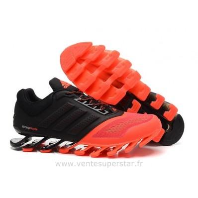 chaussures de sport homme adidas
