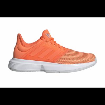 chaussures de tennis adidas femme