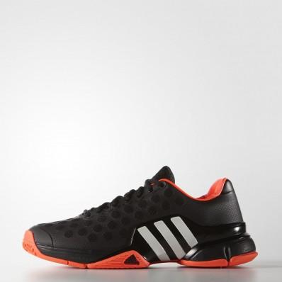 chaussures de tennis hommes adidas