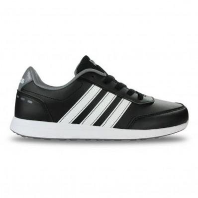chaussures enfant garcon adidas