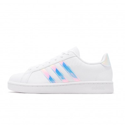 chaussures famme adidas