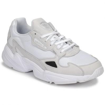 chaussures femme adidas original