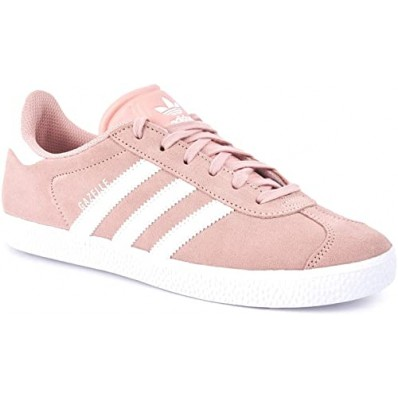 chaussures fille 38 adidas