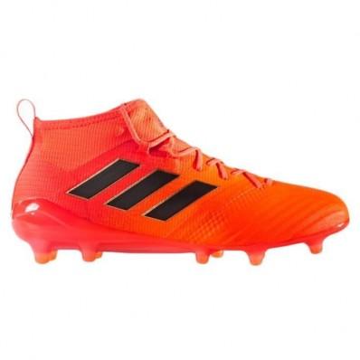 chaussures football adidas 17.1 fg