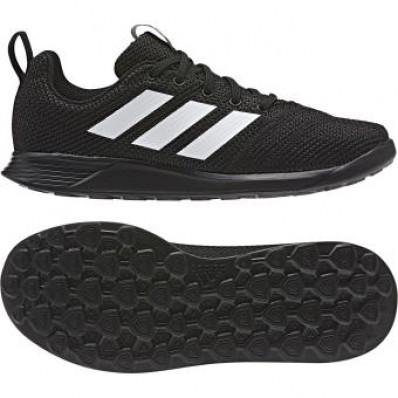 chaussures garçon 37 adidas