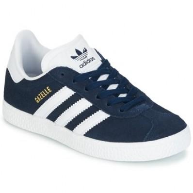 chaussures garçon adidas