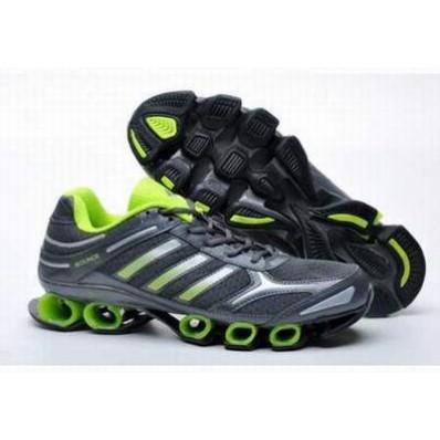 chaussures homme adidas air