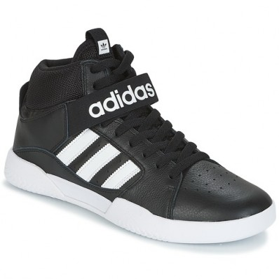 chaussures homme adidas montantes