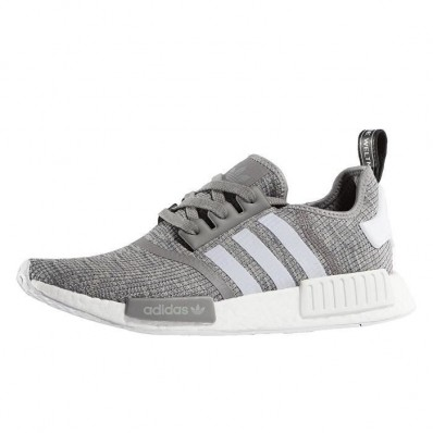 chaussures homme adidas nmd