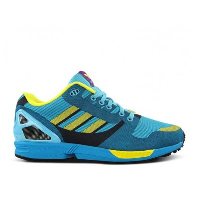 chaussures homme adidas torsion