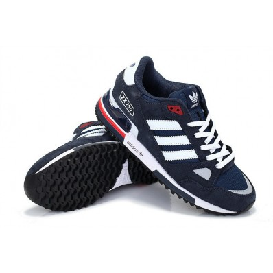chaussures homme adidas zx750
