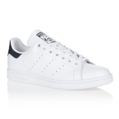 chaussures hommes adidas stan smith