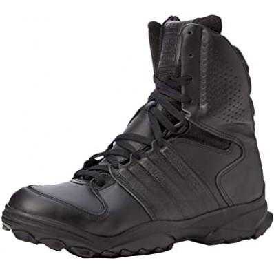 chaussures intervention adidas