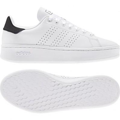 chaussures pas cher femme adidas