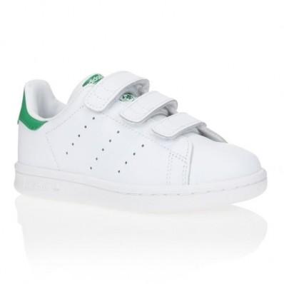chaussures pour enfants garçon adidas