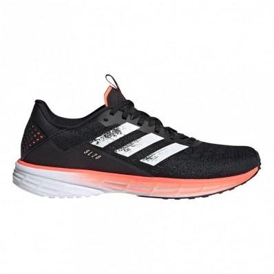 chaussures running adidas femme