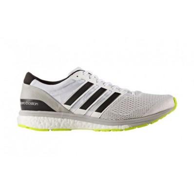 chaussures running homme adidas adi zero