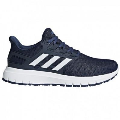 chaussures sport homme running adidas