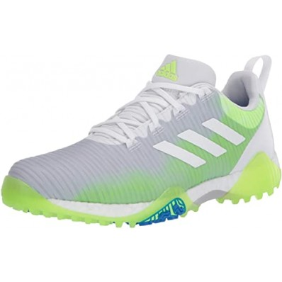 golf chaussures adidas