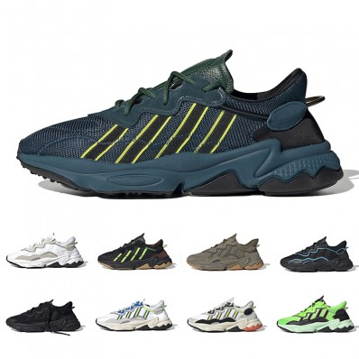 homme chaussures 2020 adidas