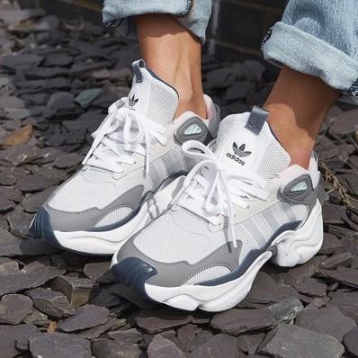 jordan nakey adidas chaussures