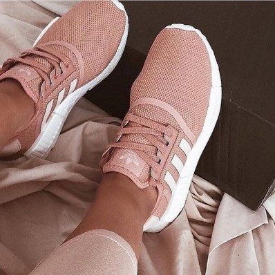 les chaussures de sport femme adidas