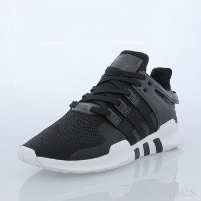 les chaussures hommes adidas