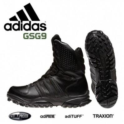 magnum adidas chaussures