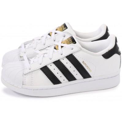 paire de chaussure adidas enfant