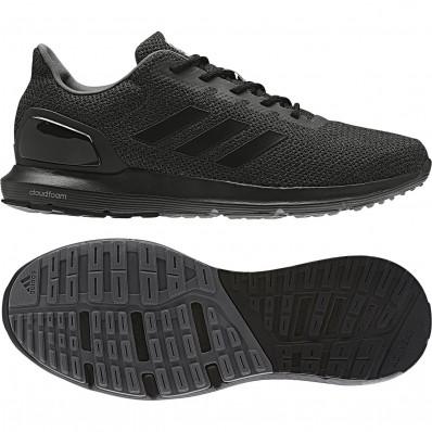 prix de chaussures adidas