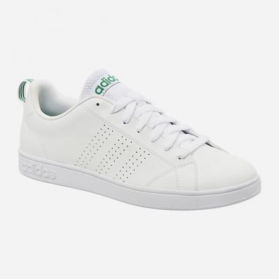 sneakers adidas enfant