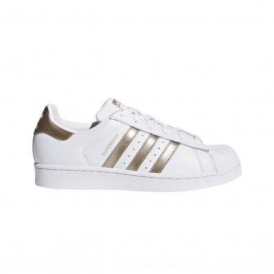 sneakers adidas femme