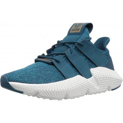 sneakers adidas prophere