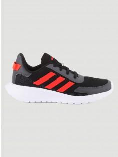 chaussure adidas garcon 36
