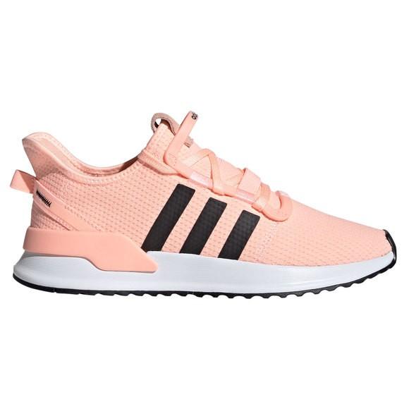 chaussures femme adidas sport