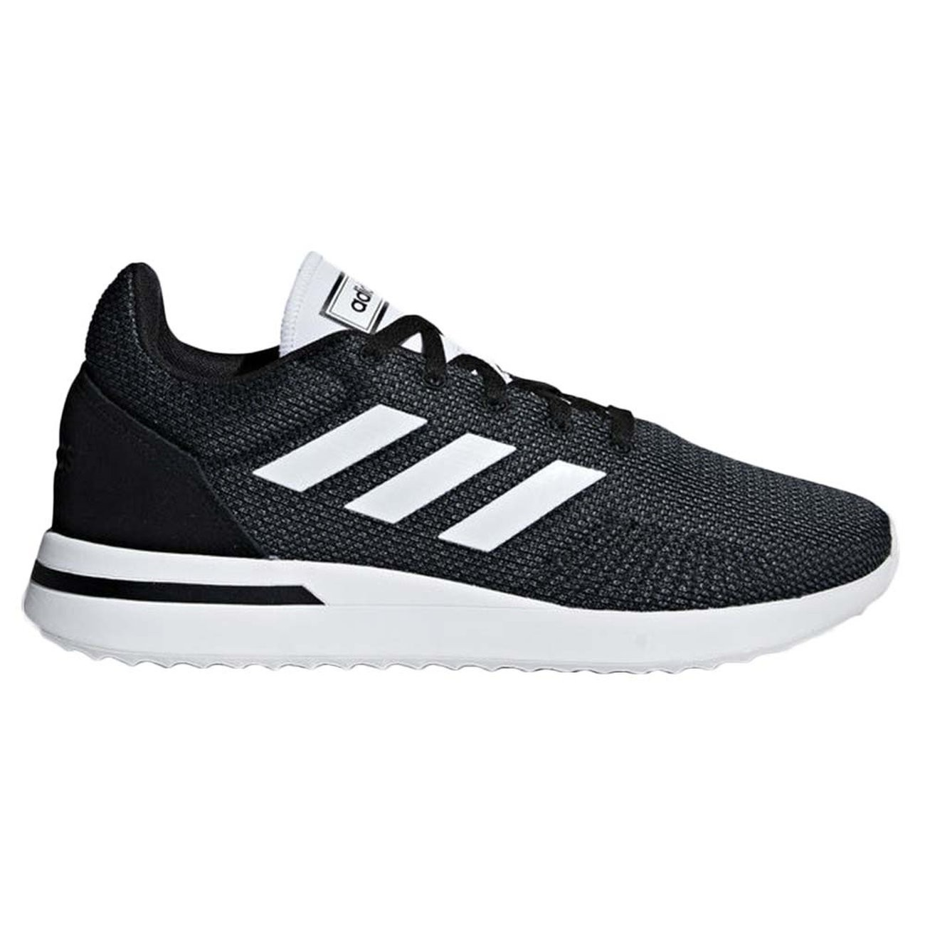 chaussures homme adidas running