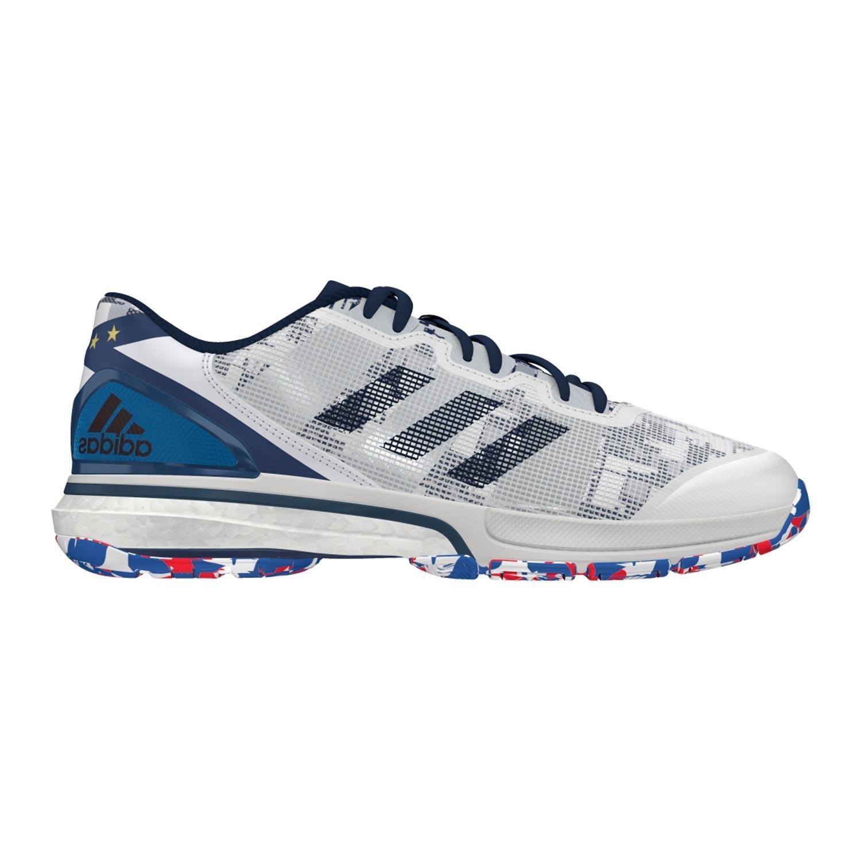 handball chaussure homme adidas