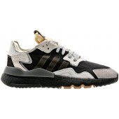 adidas nite jogger homme
