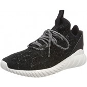 adidas originals tubular doom