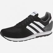 sneakers homme adidas 8k