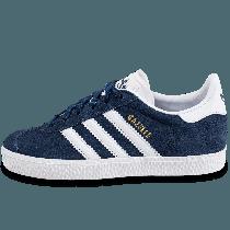 adidas gazelle 35 bleu