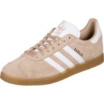 adidas gazelle chaussure de gymnastique homme