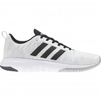 adidas homme chaussures running