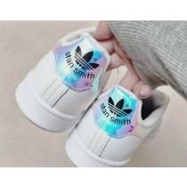 adidas originals stan smith hologram