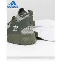 adidas solde chaussures