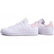 adidas+stan+smith+femme