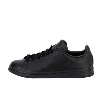 adidas stan smith m20327 baskets homme