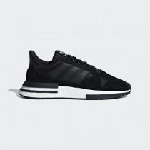 adidas zx 500 rm noir