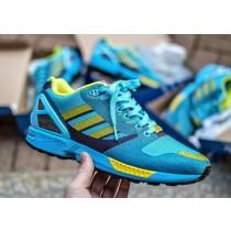 adidas zx 8000 torsion flux